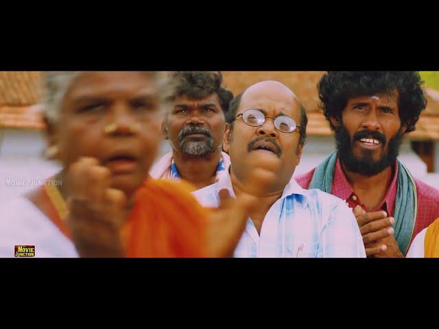 Latest Tamil Full Movie Comedy  # New Tamil Movies    Tamil Super Hit Comedy   