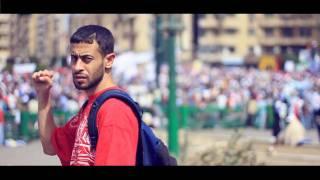 Arabian Knightz - feat  Amir & MC Gaza - Eid Fi Eid / أرابيان نايتس - إيد في إيد