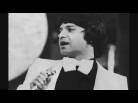 Емил Димитров - Беден жиголо