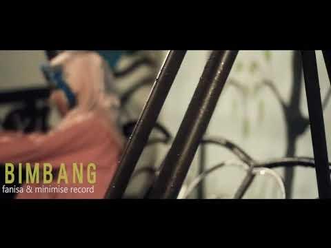 Melly Goeslaw - BIMBANG (Fanisa Amalia Cover)