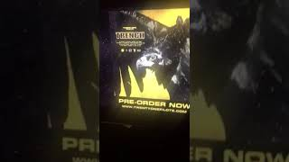"twenty one pilots ""My Blood"" Official Audio!!!"