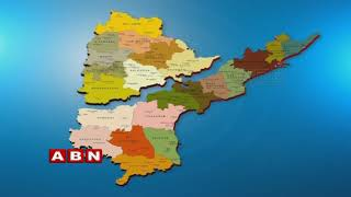 CM Chandrababu Naidu conducts Survey on Gopalapuram constituency | Inside