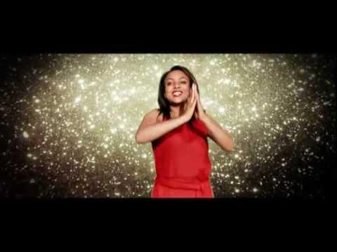 Jano - Ayrak Music Video - Jano - Ayrak Music Video