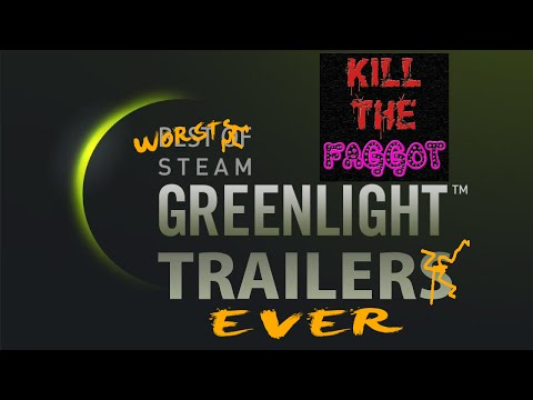 KILL THE F*GGOT - All Of The Content Warnings... All Of Them
