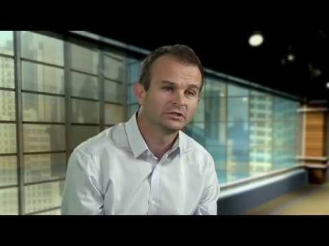 Alstom Grid Customer Success Video