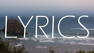 [LYRICS] Mako - Wish You Back ft. Kwesi (The Him Radio Edit)