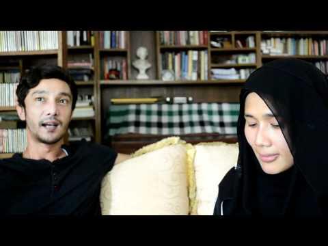 Qi+Razali - filmy o Qi+Razali w www.haszysz.net