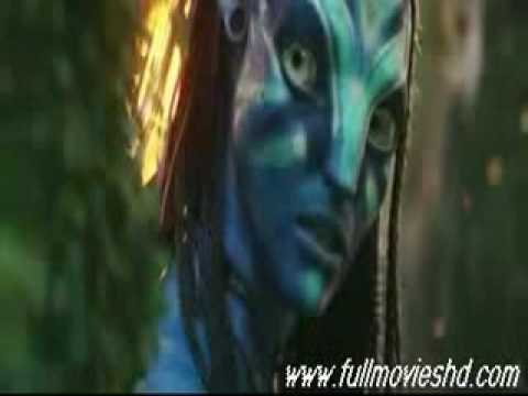 Avatar  -james 8 Cameron-full Hd Movie 3d.mp4 video