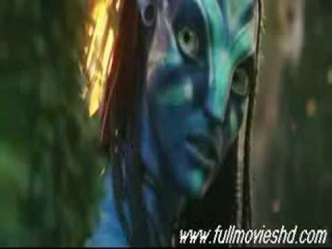 Avatar  -james 8 Cameron-full Hd Movie 3d.mp4 video