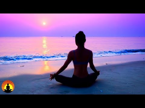 15 Minute Meditation Music, Relaxing Music, Calming Music, Stress Relief, Healing, Zen, Study ☯3620B
