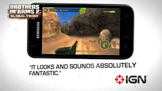 10 new HD Android games!.mp4