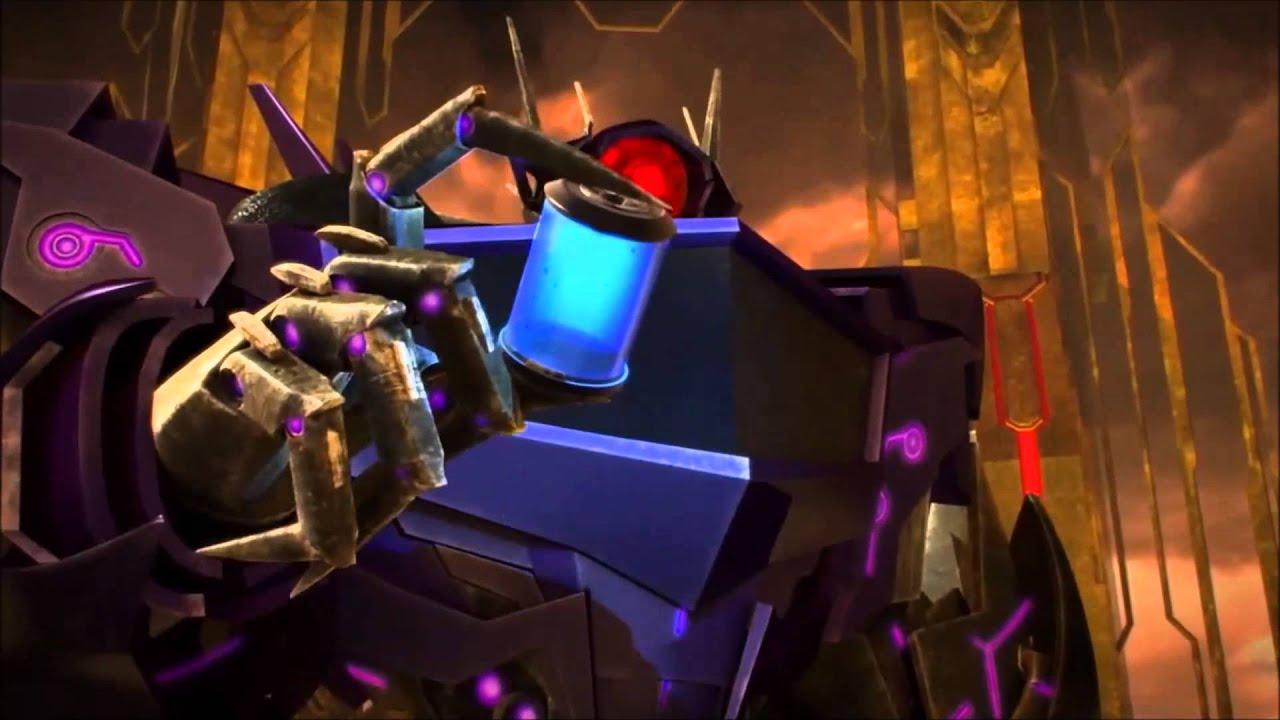 Игры Трансформеры Прайм - играть онлайн бесплатно для мальчиков