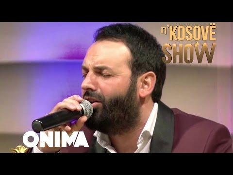Adem Ramadani - Respekti ndaj prinderve (n'Kosove Show)