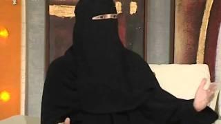 د.دانيا الطوخي وامراض العظام  Dr.Danya Altoukhi and bone prblems
