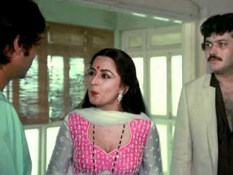 Assault On Moushmi Chatterjees Character - Ghar Ek Mandir Best...