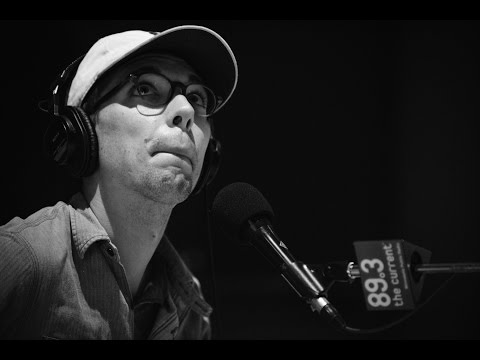 Justin Townes Earle - Wanna Be A Stranger