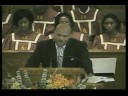 Pastor James G. Owens &quot;In the Neighborhood&quot; pt. 1