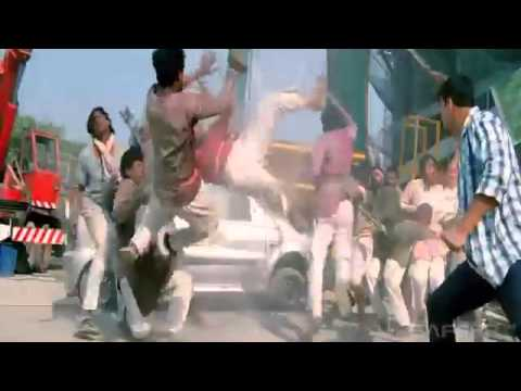 Pappu Mukti Aa Re Pritam Pyare   Full Video Song Rowdy Rathore Hd1 video