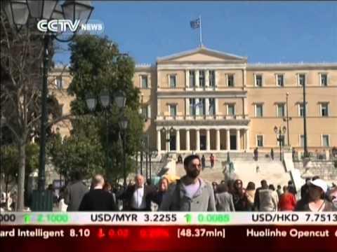 Premier Li to visit UK & Greece