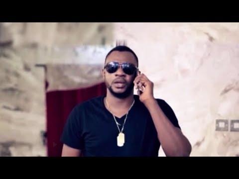 Orisa Ladegan Latest Yoruba Movie 2018 Drama Starring Odunlade Adekola | Akin Olaiya thumbnail