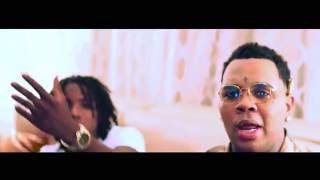 Kevin Gates - Make Them Hate (Feat. T-Jones) [Official Video]