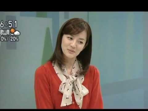 夏の月 鈴木奈穂子 鈴木奈穂子   FunnyCat.TV