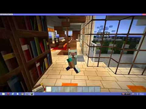 Como descargar E instalar pack de texturas para Minecraft 1.5.2