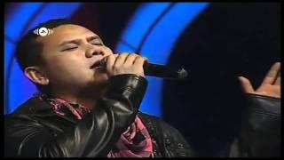 Maher Zain - Insha Allah Feat. Fadly -Padi- - Simfoni Cinta - YouTube.flv