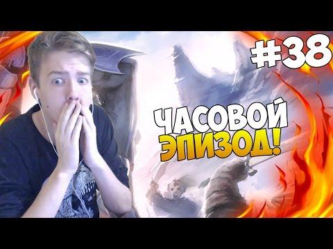 Mount and Blade: The Last Days - ПРОЩАЙ, ИЗЕНГАРД! #38