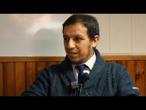 L'égarement d'Al-Albani au sujet de l'imam Abu Hanifa - Hassan Iquioussen