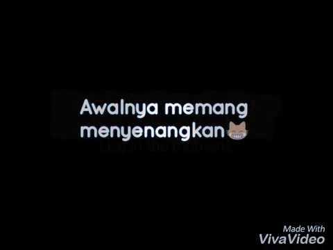 Berhenti Berharap Yang Tidak Pasti😅 (with VivaVideo)