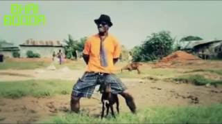 সুন্দর একটি কুরবানি গরুর গান Comedy of Chittagong