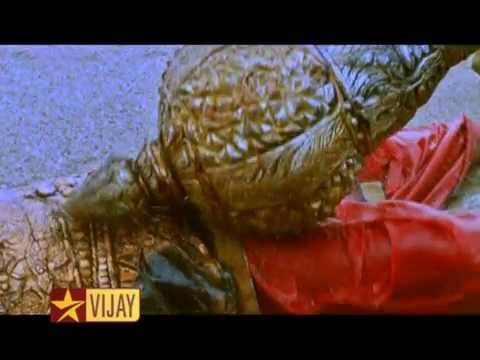 hqdefault Vijay TV Shows   Youtube Videos