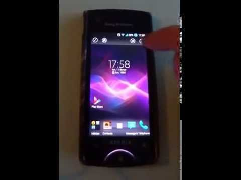 How To Unlock LG G2 (All Networks & Carriers) by unlock code 100% ...