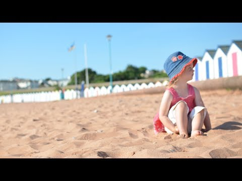 Thumbnail: The English Riviera - A Lifetime of Memories