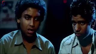 (218. MB) Mumbai Underworld - Full Movie | Hindi Movies 2017 Full Movie HD Mp3