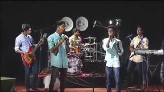 Karthavu Than Gambeera Naadathodum   - 7 Trumpets Band [Malayalam Christian Song]