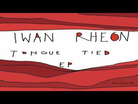 Iwan Rheon - Happy Again