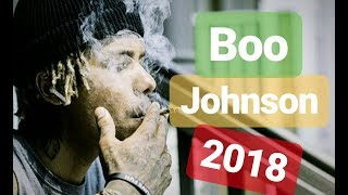 🔴 Boo Johnson 2019 | RAW Instagram Skateboarding Clips 🔴