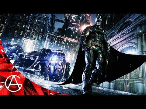 ИГРОВЫЕ НОВОСТИ | Uncharted 4: A Thief's End, Fallout 4, The Division и другие