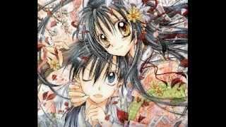 Top 50 romance anime