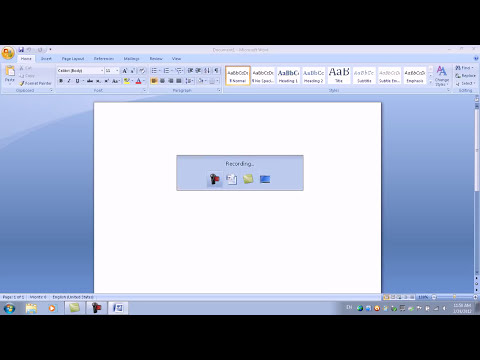 how to activate microsoft office 2007