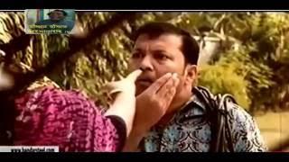 bangla funny video হা হা থাপ্পড় কাকে বলে কত প্রকার....
