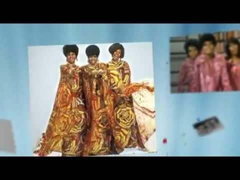 Diana Ross - Blowin