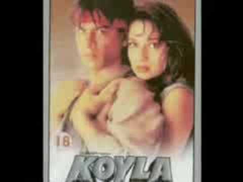 Koyla Theme video