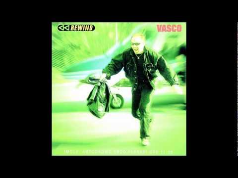 Rossi, Vasco - Medley Acustico Da Rewind