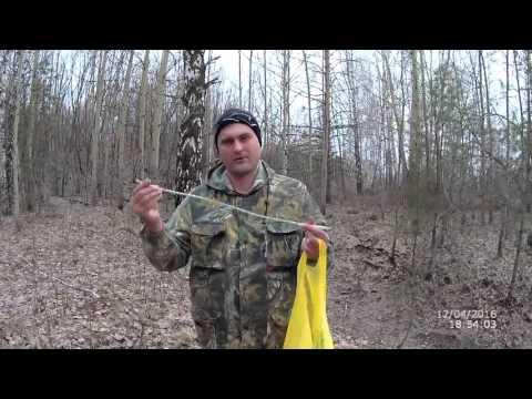 честный обзор приманок для ловли щуки на р томь