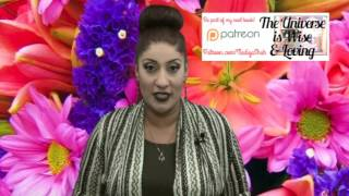 Libra September 2016 Love Focus Astrology Horoscope by Nadiya Shah