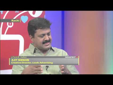 Alcohol ban in Kerala: Political affair?