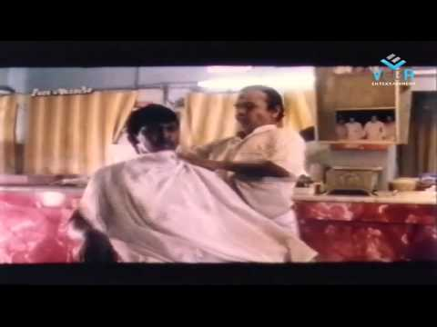 Vadivelu Comedy - 23 - Tamil Movie Superhit Comedy Scenes video